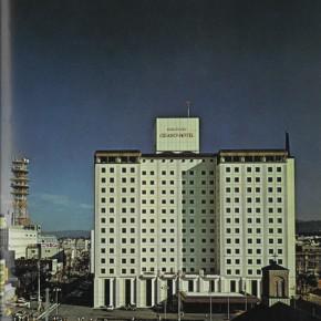 西鉄グランドホテル(1)