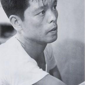 博多が産んだ天才絵師 西島伊三雄 (7)
